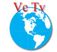 VcTv World